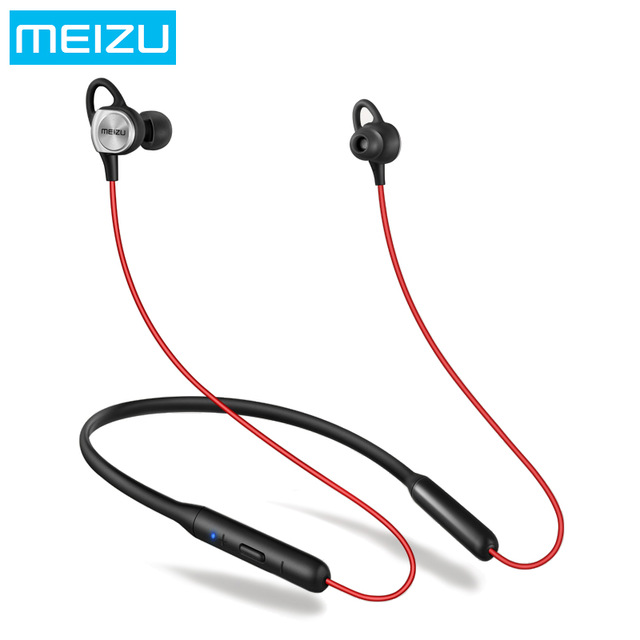 MEIZU EP52 Bluetooth стерео-гарнитура