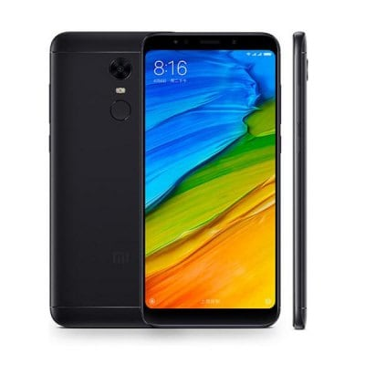 Xiaomi Redmi 5 Plus 3GB/32GB