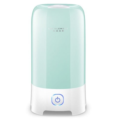 LIFE ELEMENT C9-H01 3.5L / 20W Humidifier