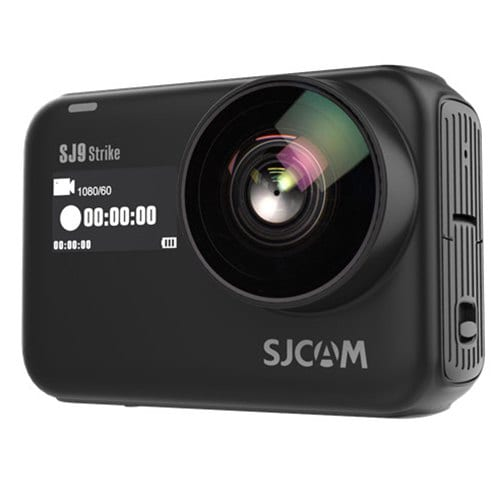 Original SJCAM SJ9 Strike