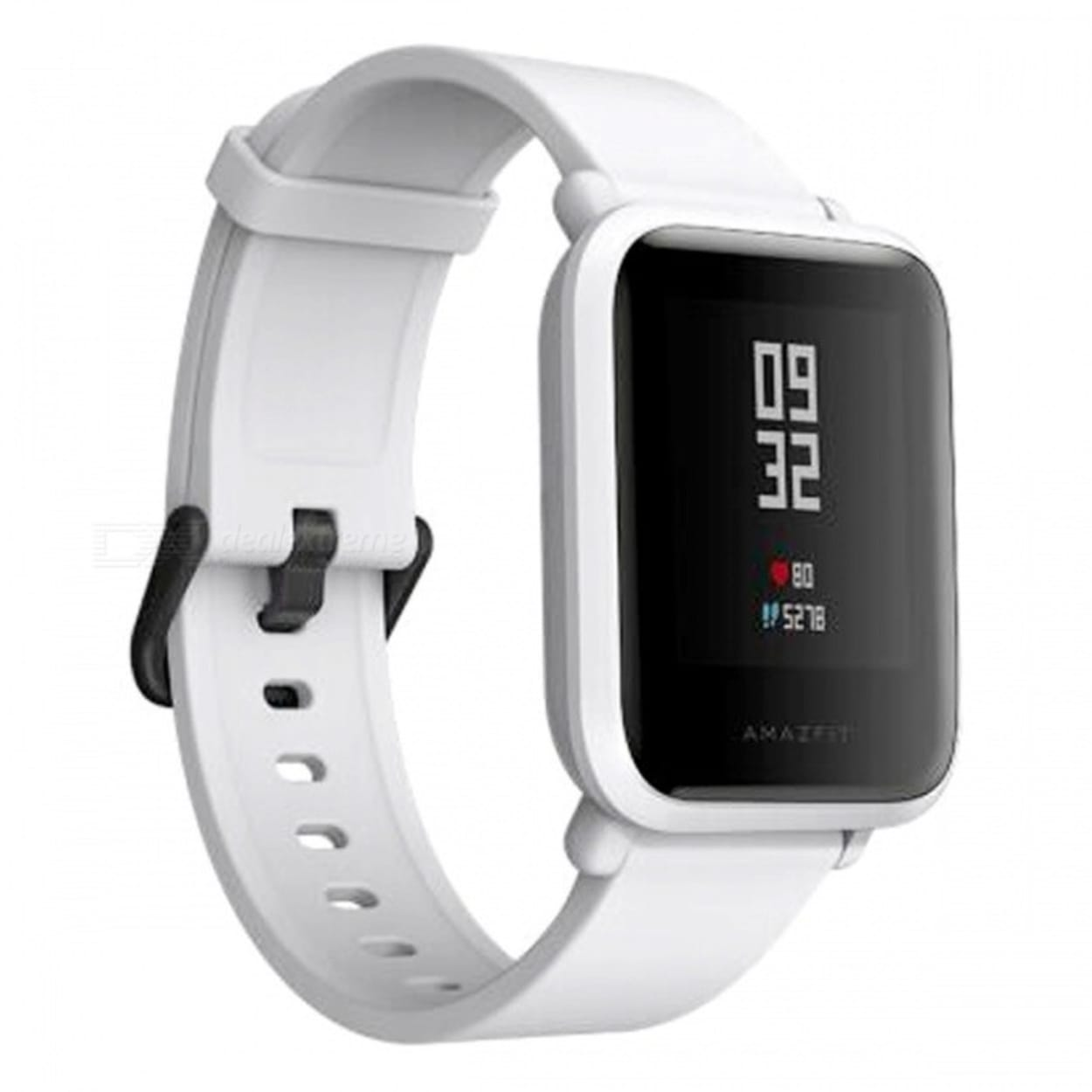 Amazfit Bip Lite Global Version