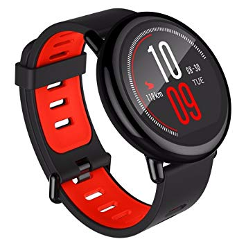 Huami Amazfit Pace Smartwatch
