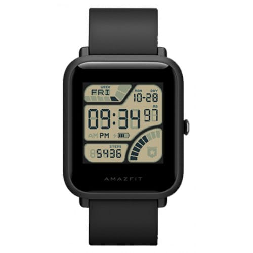 Original AMAZFIT Bip Pace Youth