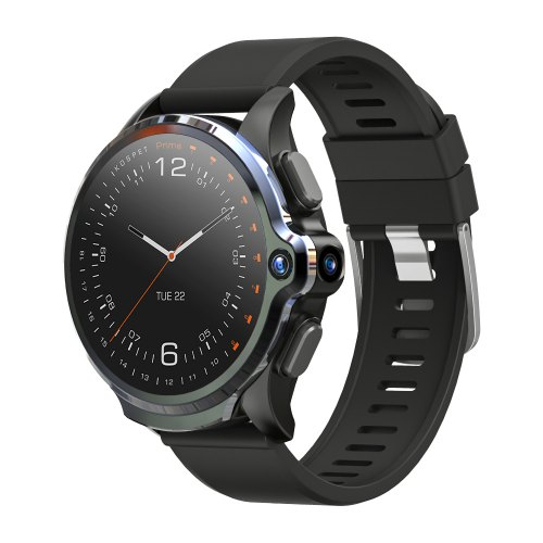 KOSPET Prime 3GB 32GB Smartwatch Phone
