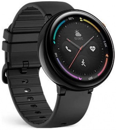 Amazfit Nexo 4G Smart Watch