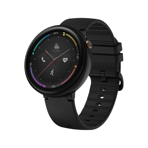 Original Amazfit Nexo Smart Watch