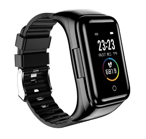LEMFO M7 2020 Newest Smart Watch - Aliexpress