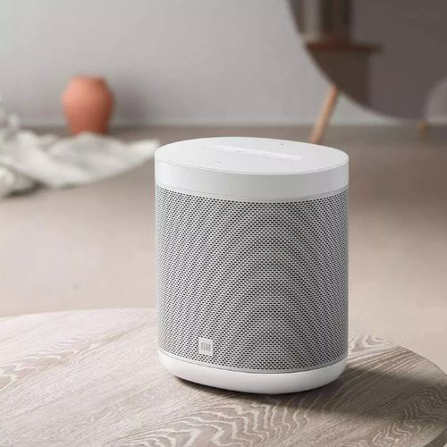 Original Xiaomi xiaoai bluetooth Speaker Art Mi AI Smart Wireless Speaker - Banggood