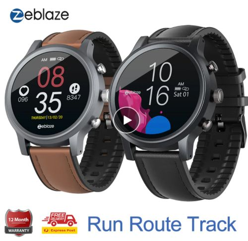 2020 New Zeblaze NEO 3 - Aliexpress