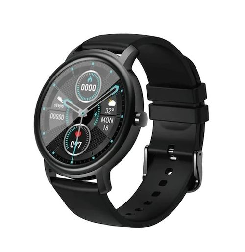 Mibro Air Smart Watch - GearBest